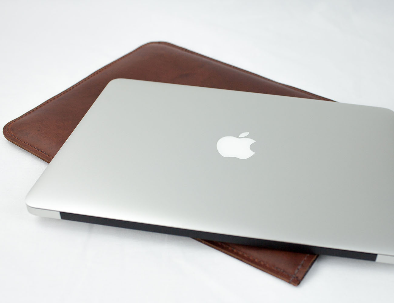 MintCases – New 12″ MacBook Case