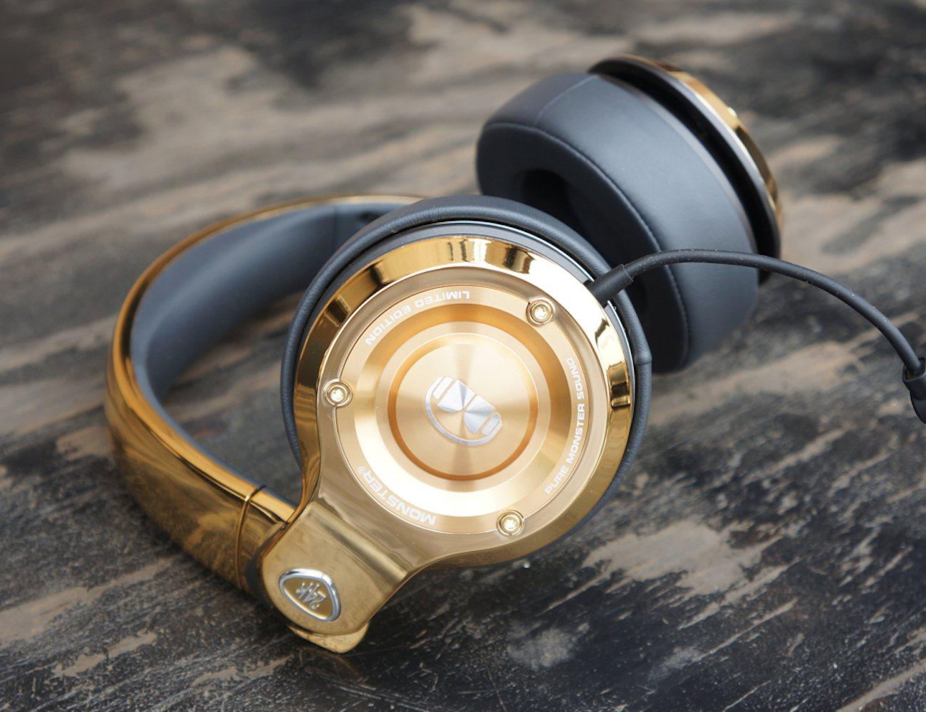 monster-24k-over-ear-headphones-01