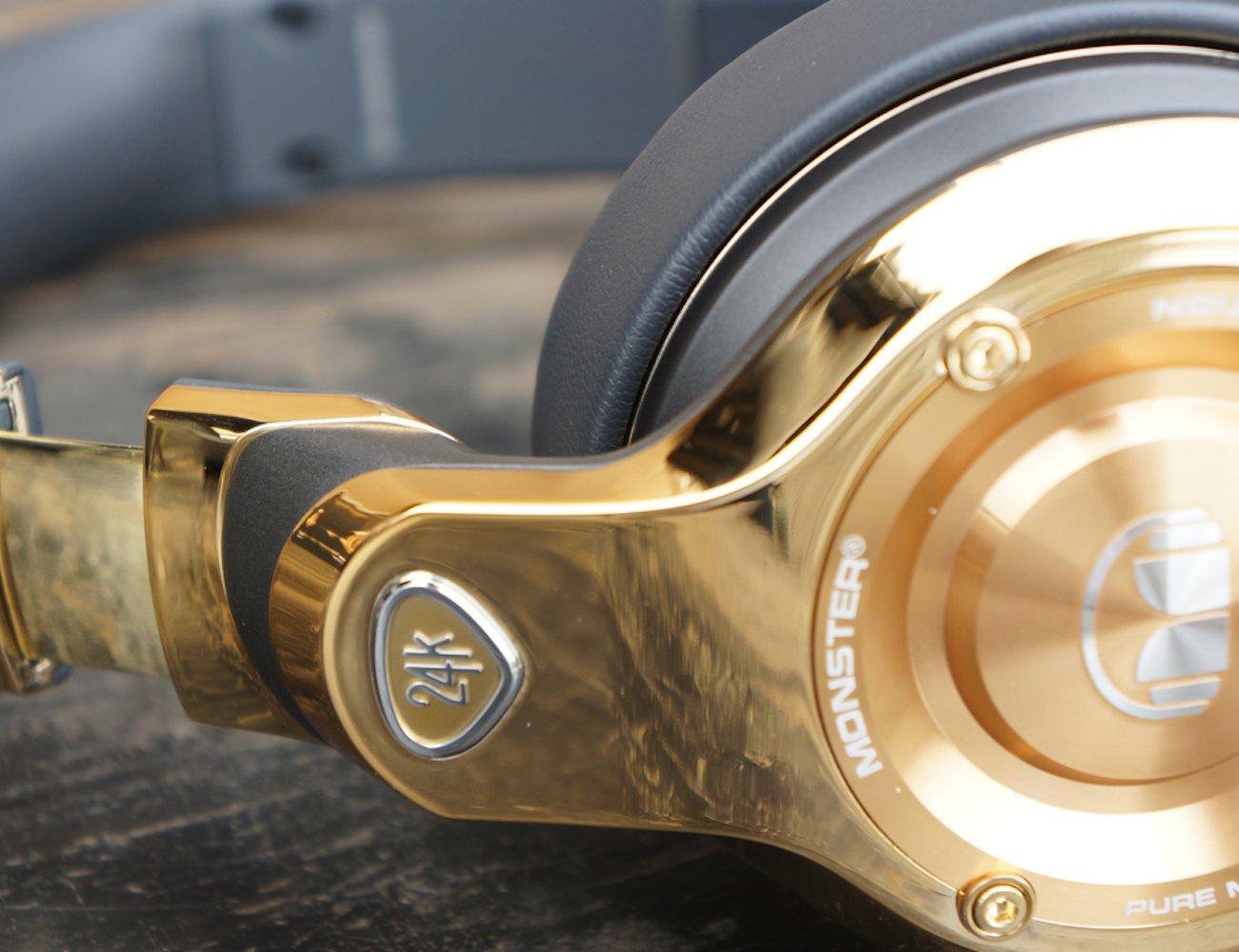monster-24k-over-ear-headphones-02