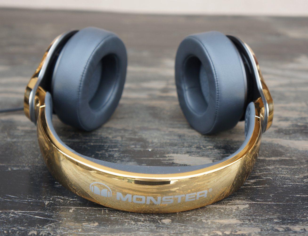 monster-24k-over-ear-headphones-05
