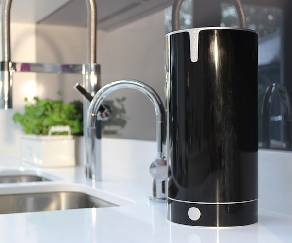 PAVARA Sink Tidy – Kitchen Gadget/Accessory