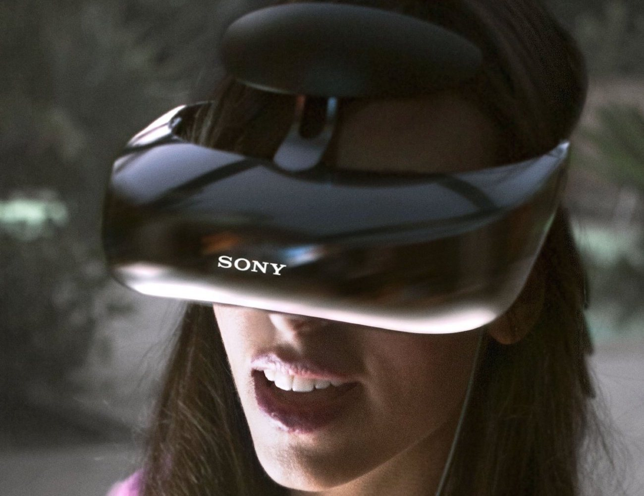 personal-3d-viewer-by-sony-03