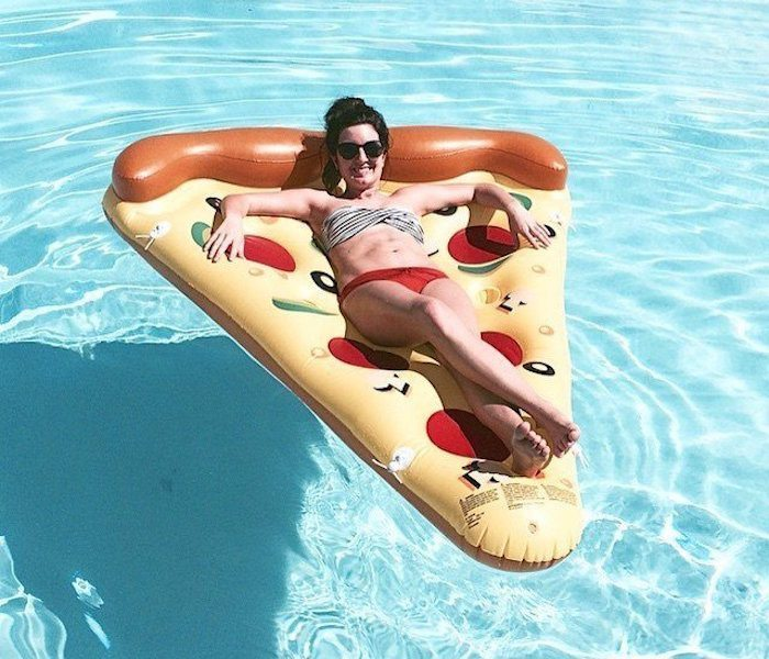 pizza-slice-pool-float-03