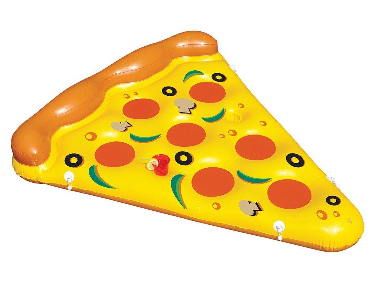 pizza-slice-pool-float-04