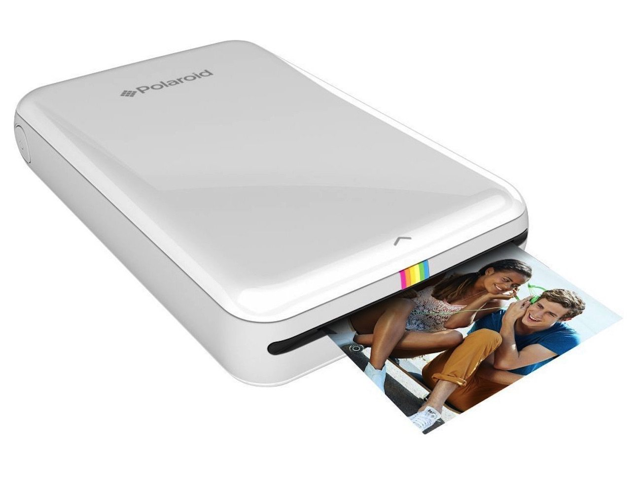 polaroid-zip-mobile-printer-02