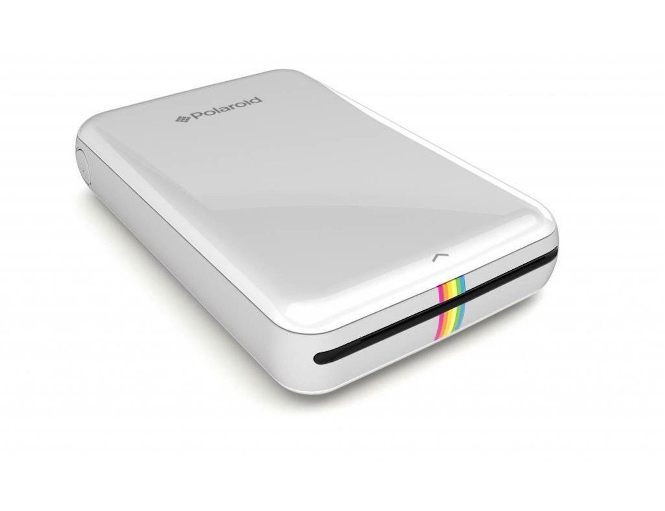 polaroid-zip-mobile-printer-03