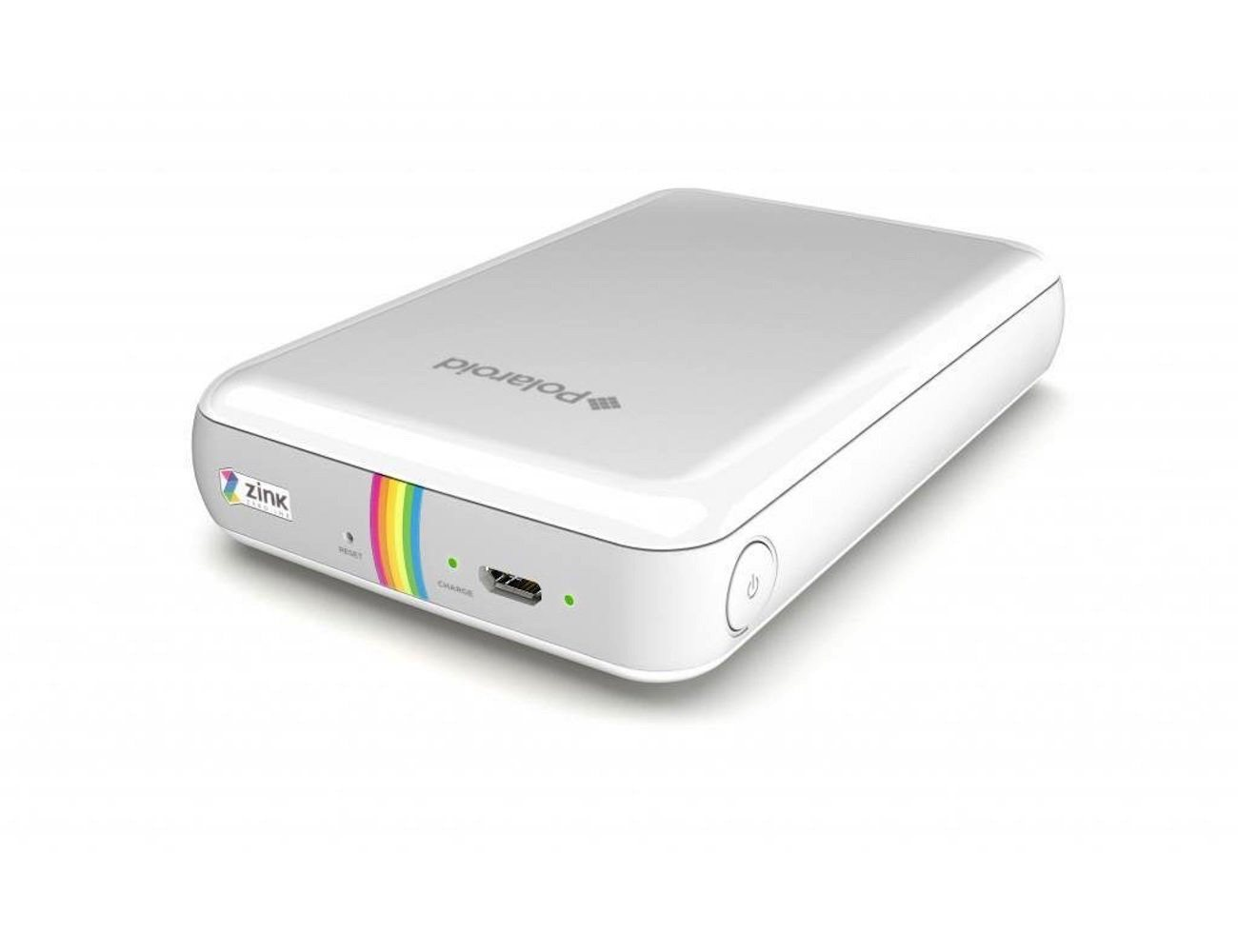 polaroid-zip-mobile-printer-05
