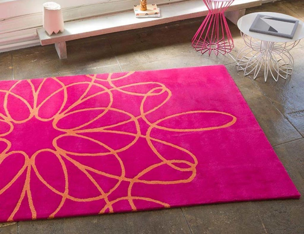 Ribbon+Area+Rug+by+notNeutral