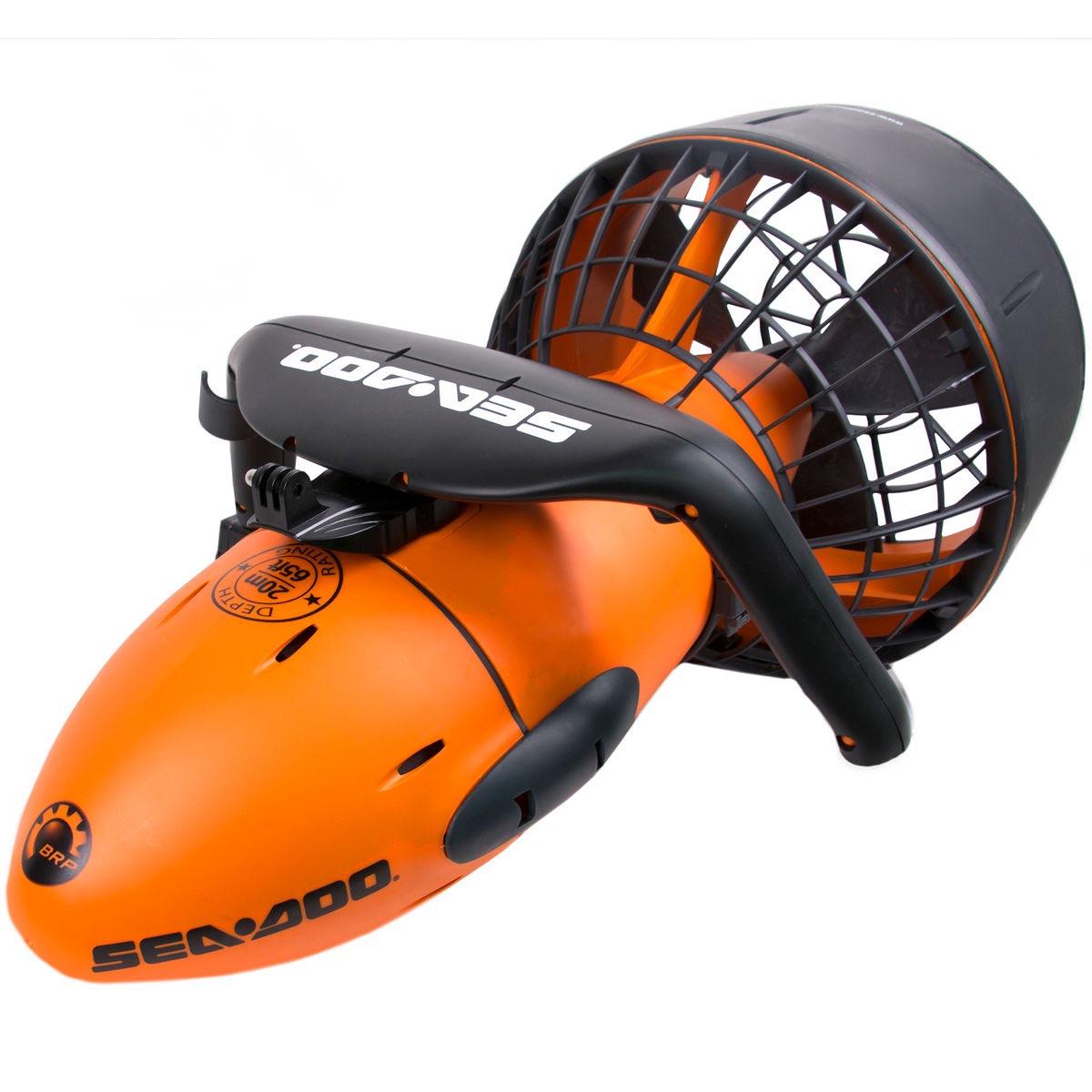 Sea Doo Pro Scooter
