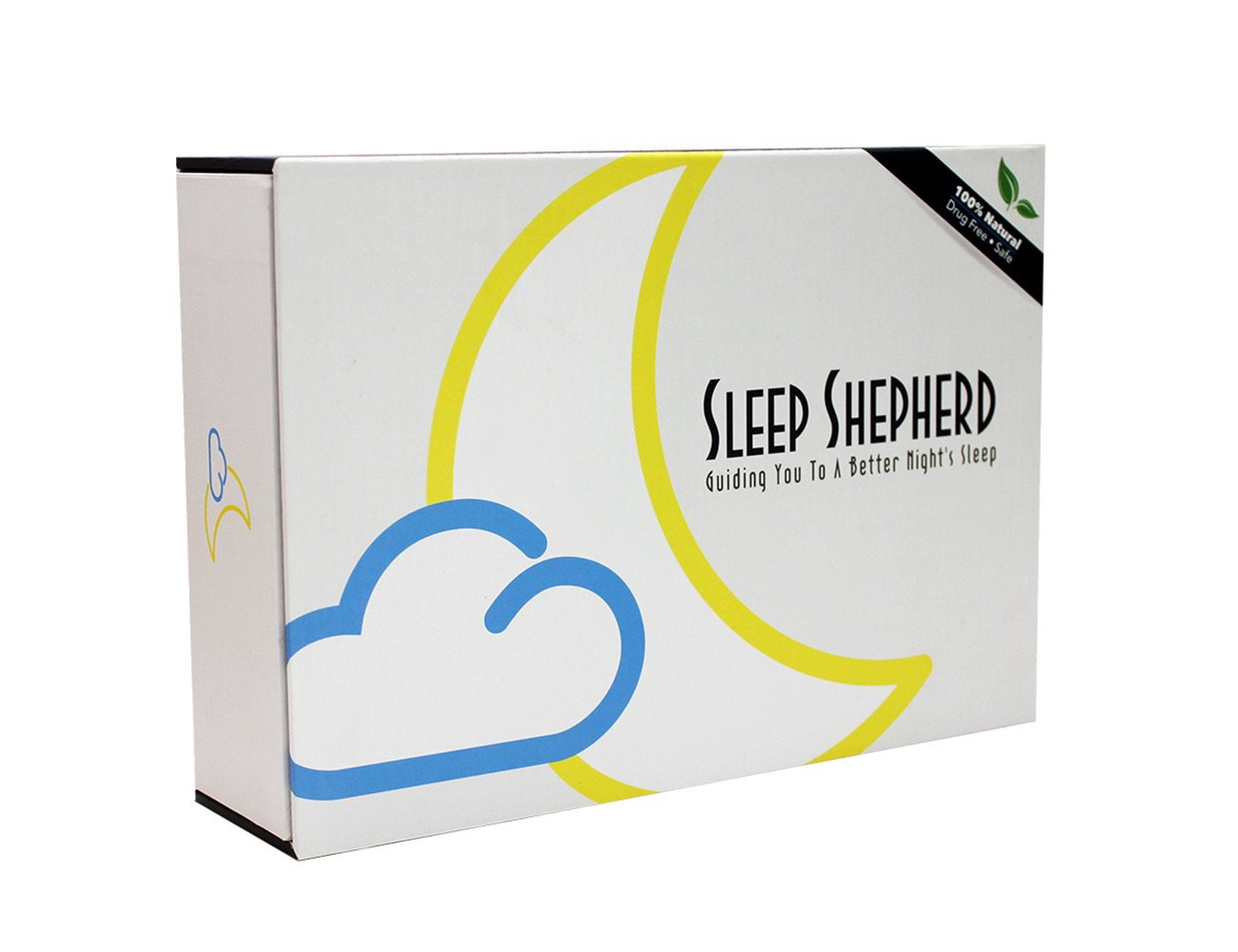 Sleep Shepherd Sleep System