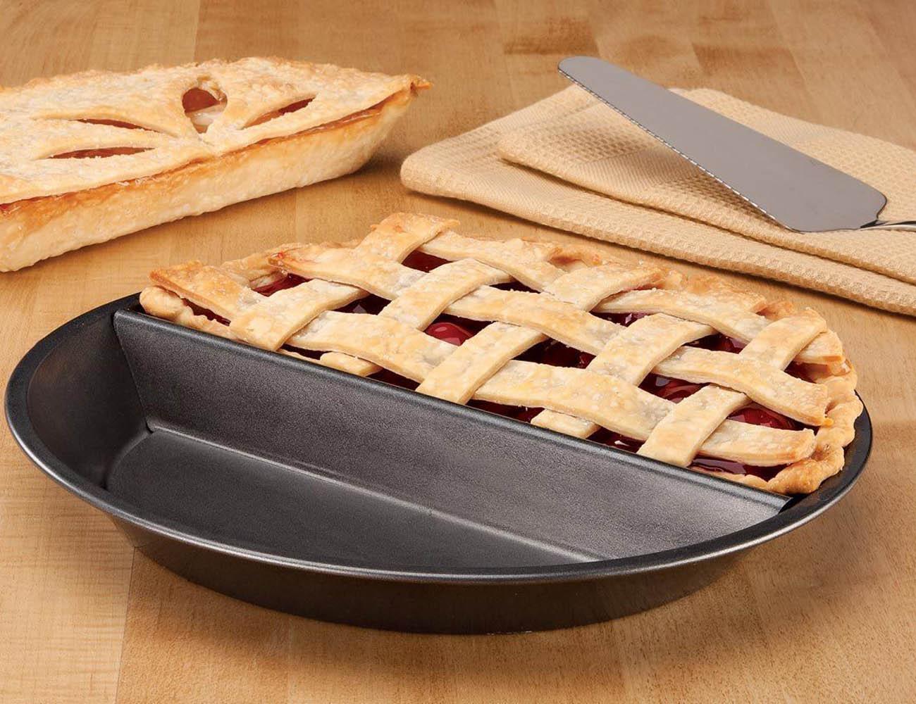 Split+Decision+Pie+Pan