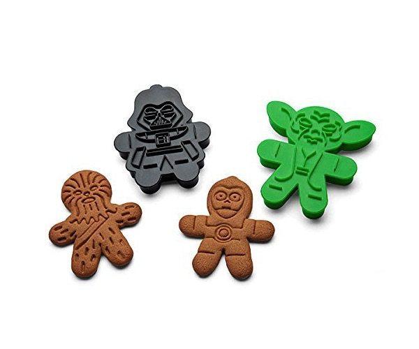 star-wars-cookie-cutters-02