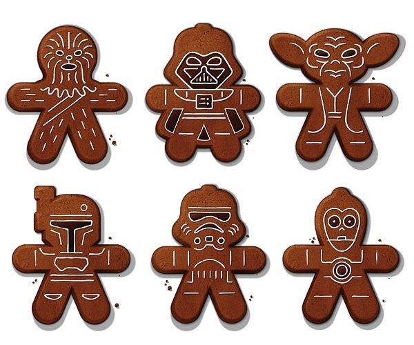 star-wars-cookie-cutters-03