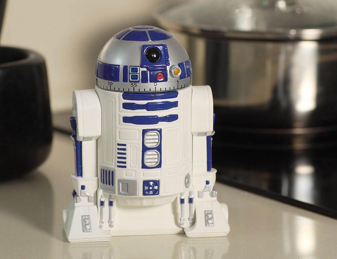 Star+Wars+R2D2+Kitchen+Timer
