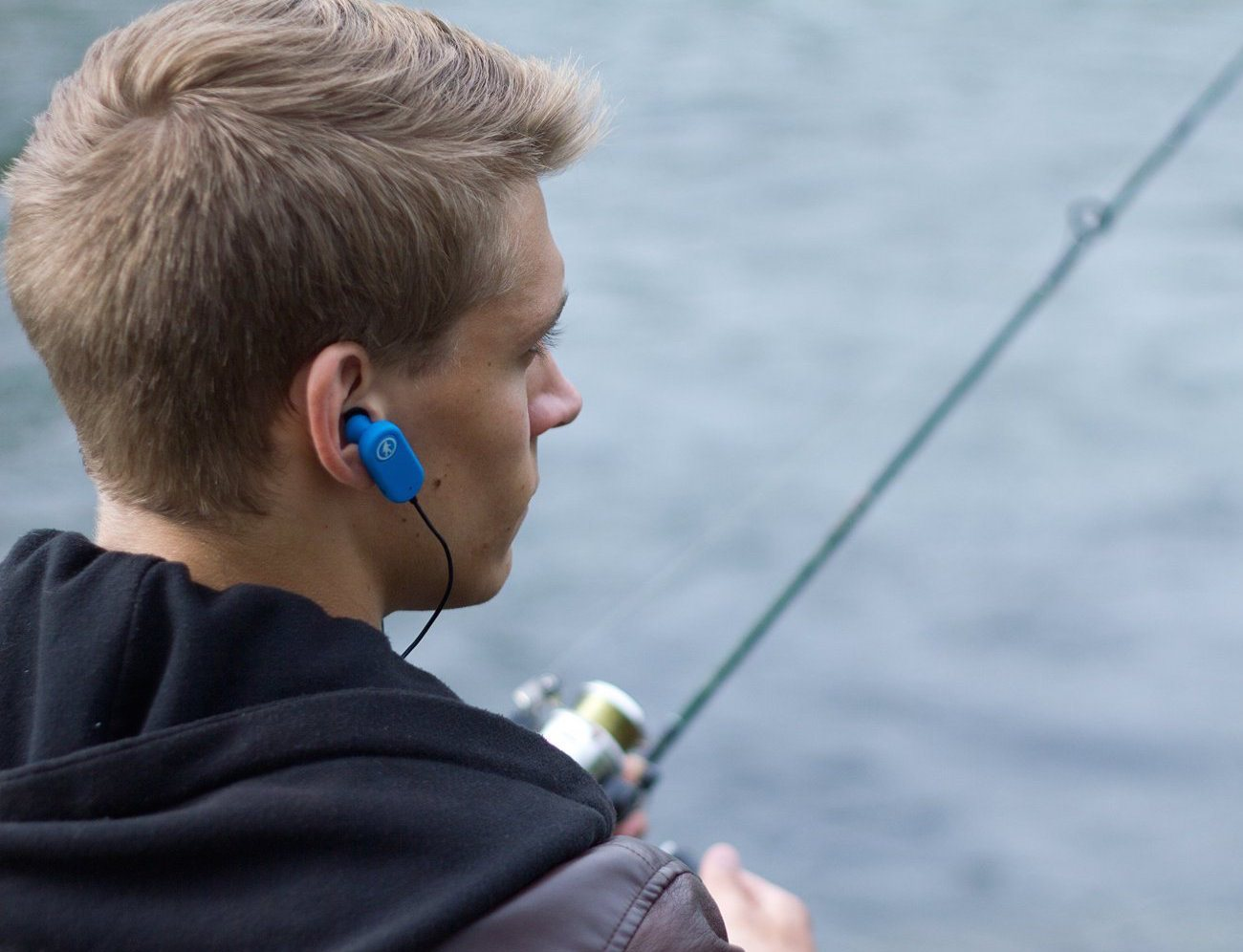 Tags+Wireless+Earbuds+By+Outdoor+Tech