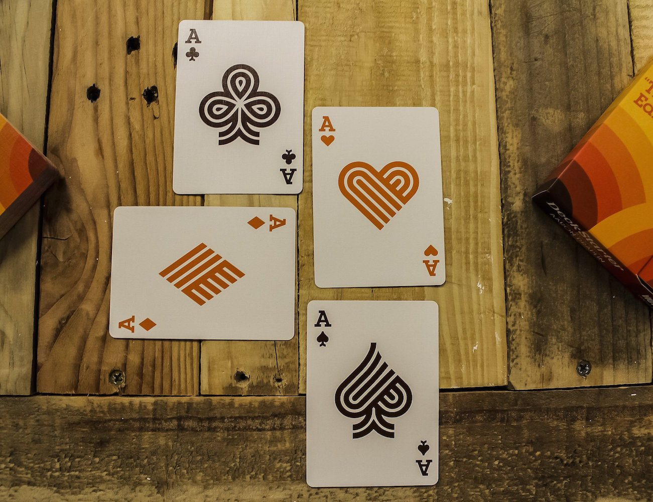 thick-lines-playing-cards-02