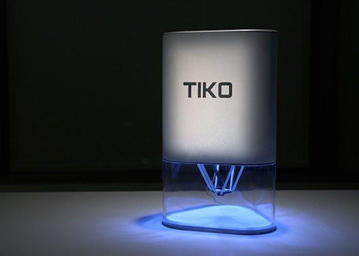tiko-03