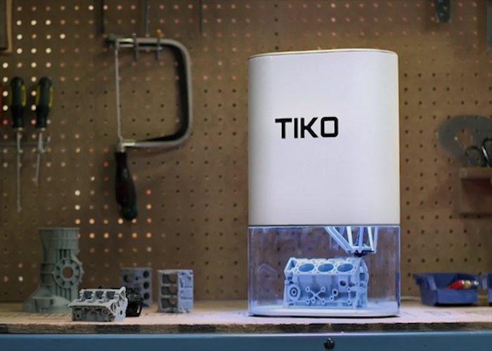 tiko-05