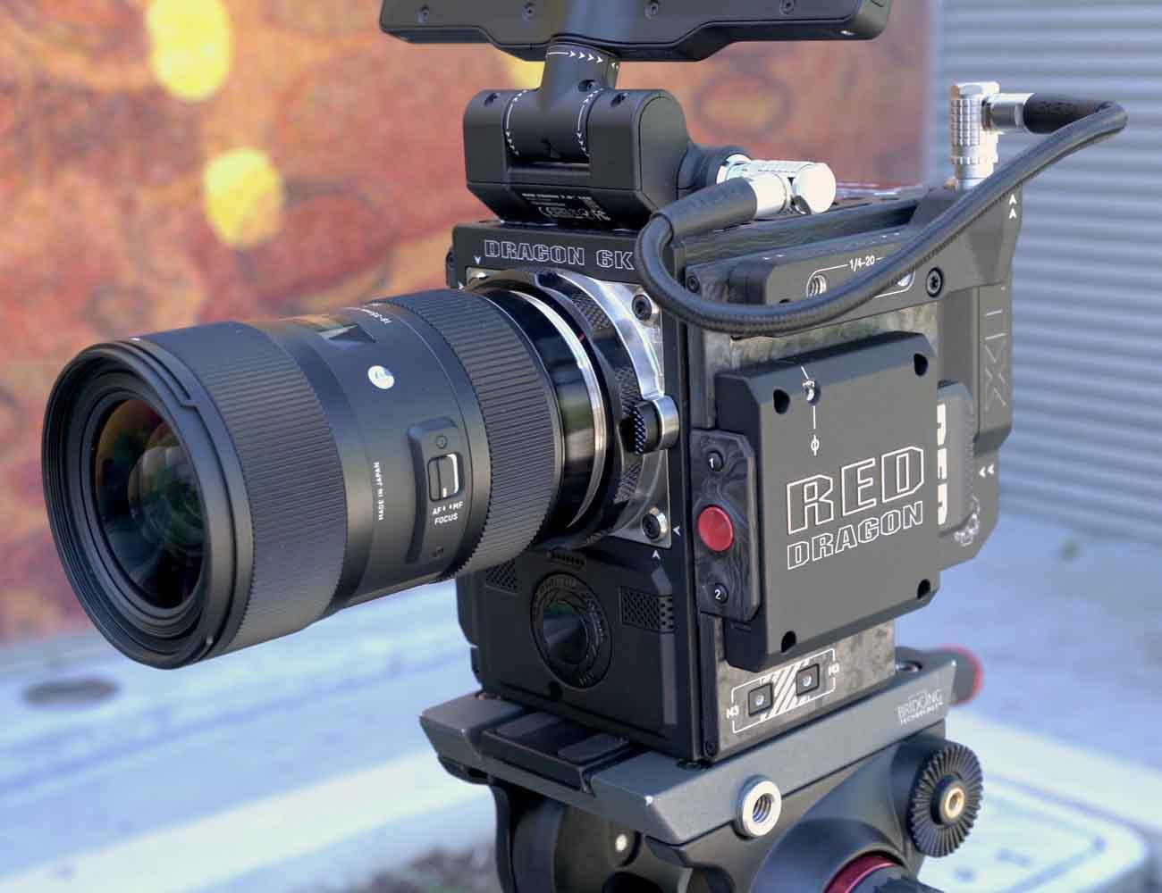 Weapon+Dragon+6K+Camera