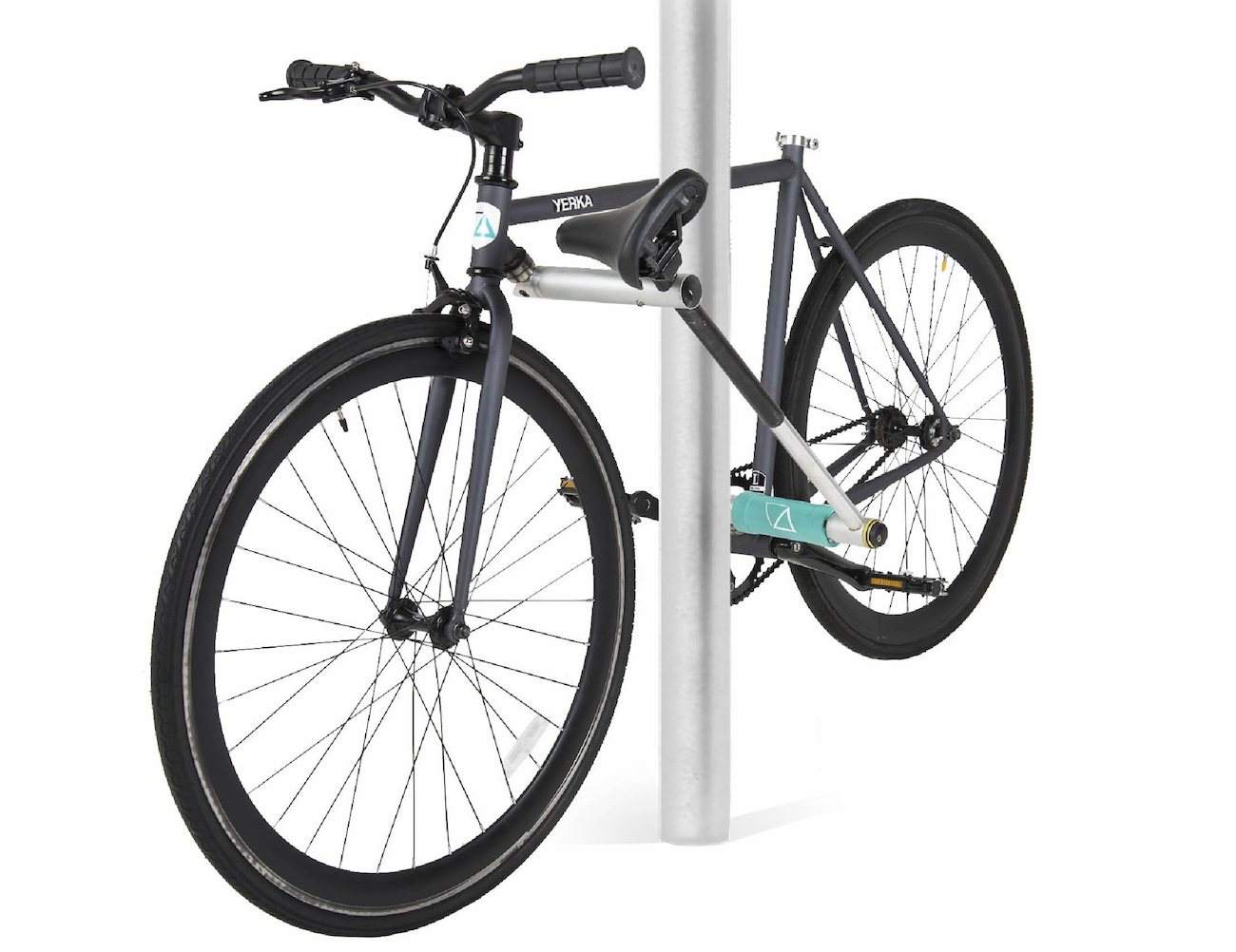 yerka-the-unstealable-bike-04