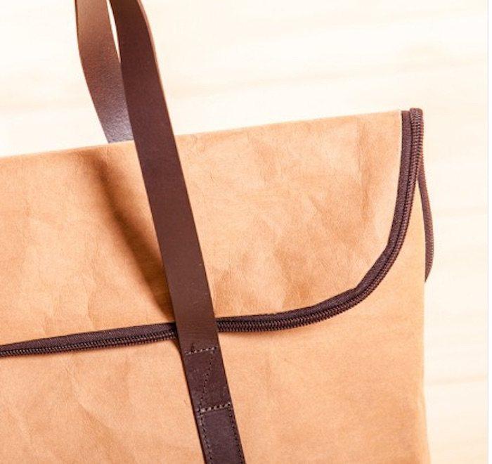 z-top-folding-shopper-04