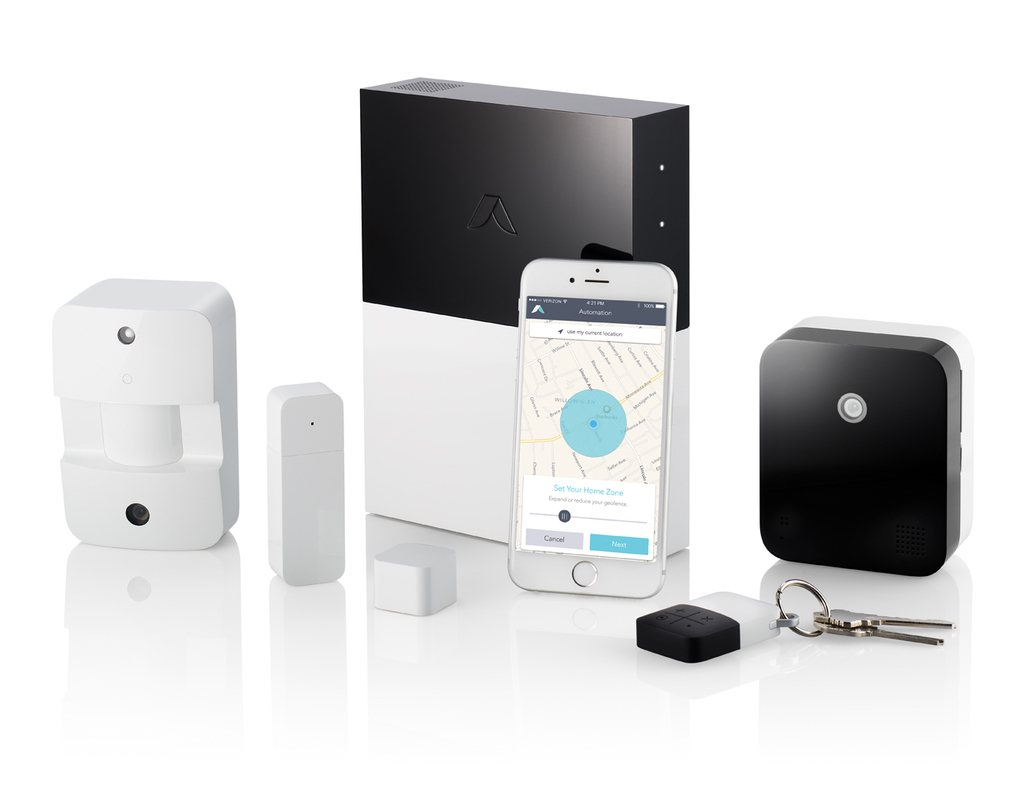 Abode+%26%238211%3B+Home+Security+%26amp%3B+Automation.+Reinvented.