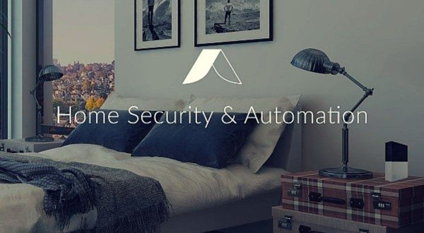 Thought Home Security Has Gone Stagnant? Not If You Have the Amazing Abode!