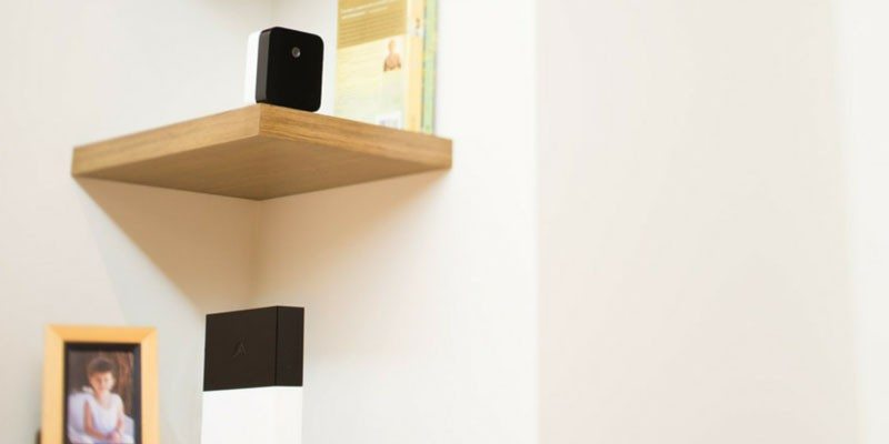 Abode smart home review