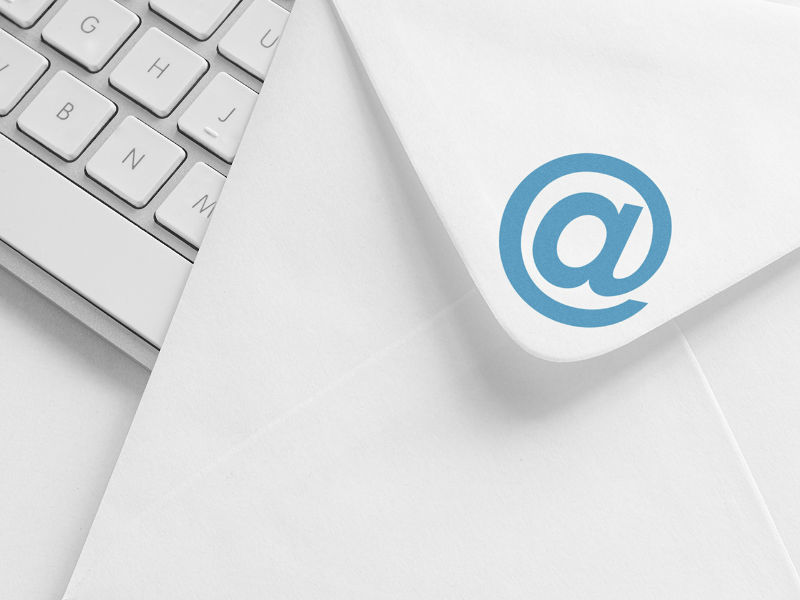 best crowdfunding email marketing plans