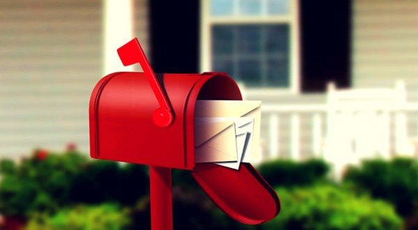 How to Do An Outstanding Crowdfunding Email Marketing Campaign?