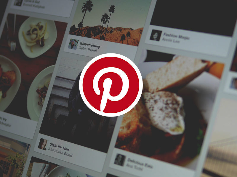 How to use Pinterest for your crowdfunding campaign