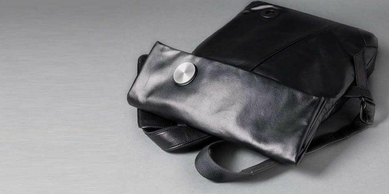 Hismart bag review