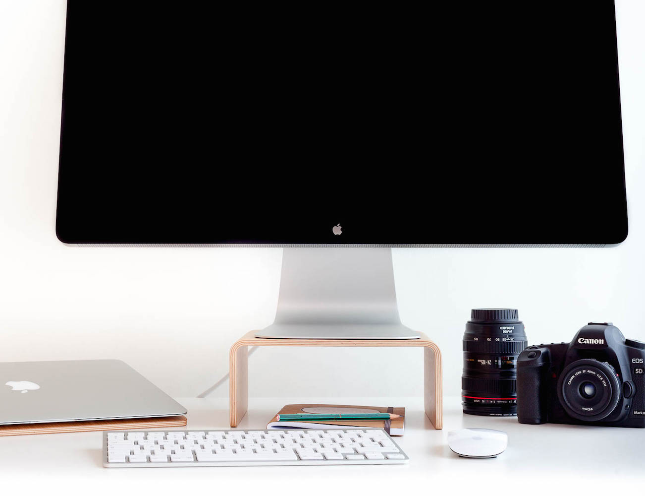 Imac Amp Display Stand 187 Review
