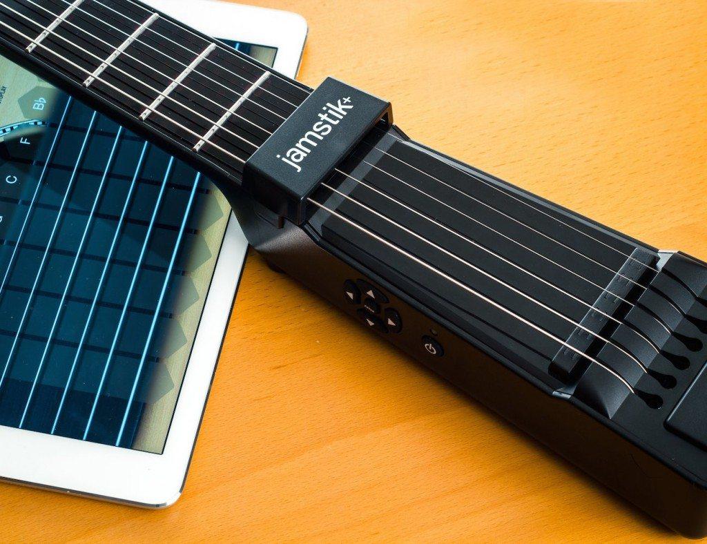 jamstik%2B+Digital+Smart+Guitar