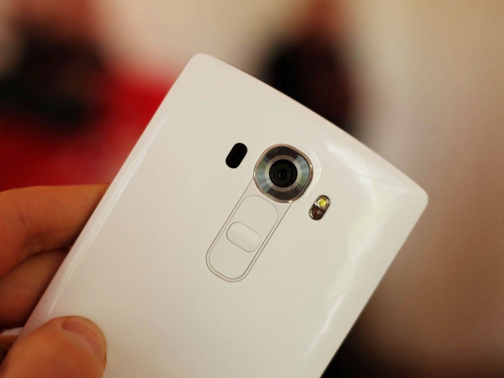 lg_g4_hands-on-review-plastic-back