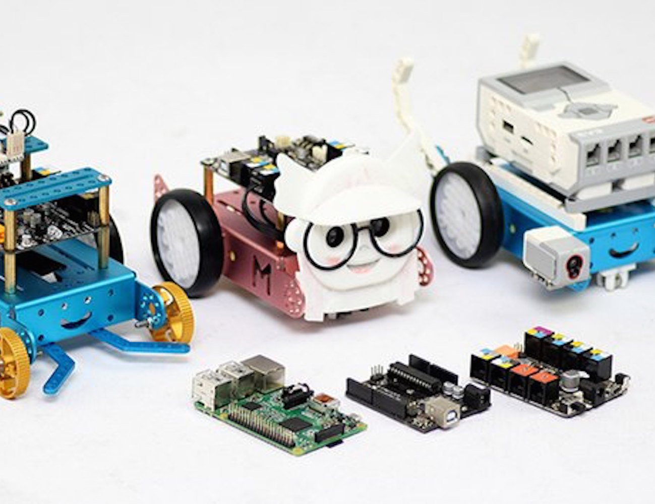 mbot-educational-robot-for-each-kid-05