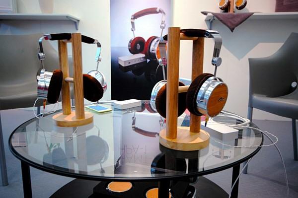 oBravo HAMT-1: A Refined, Natural Design with a Superb, Crisp Sound