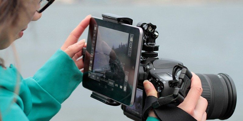 Weapon Dragon 6K Camera