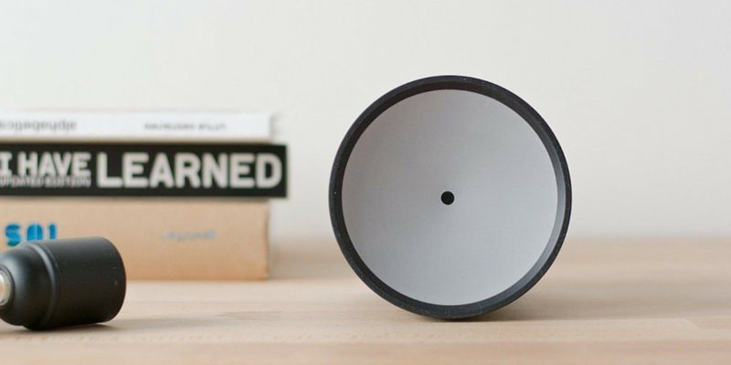 Beam: The Smart Projector