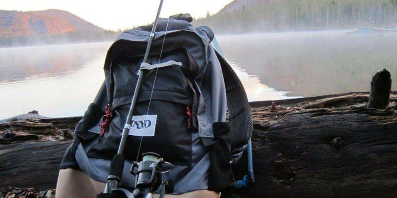 Inyo Pack