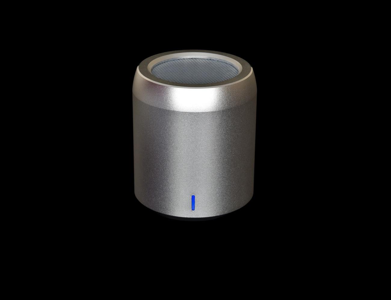 Miniaudio Mi v2.0 by Niko Audio