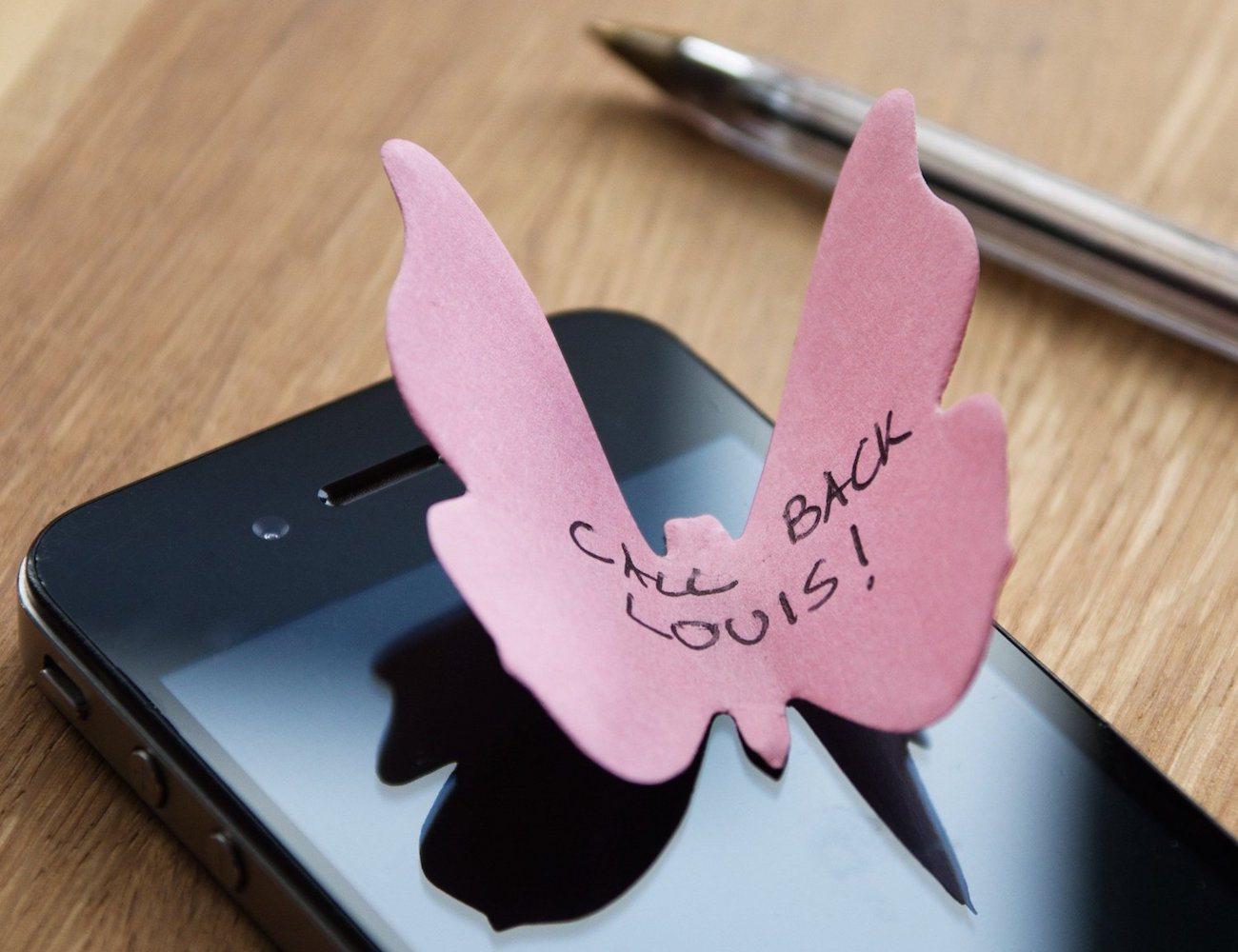 3d-butterfly-sticky-notes-01