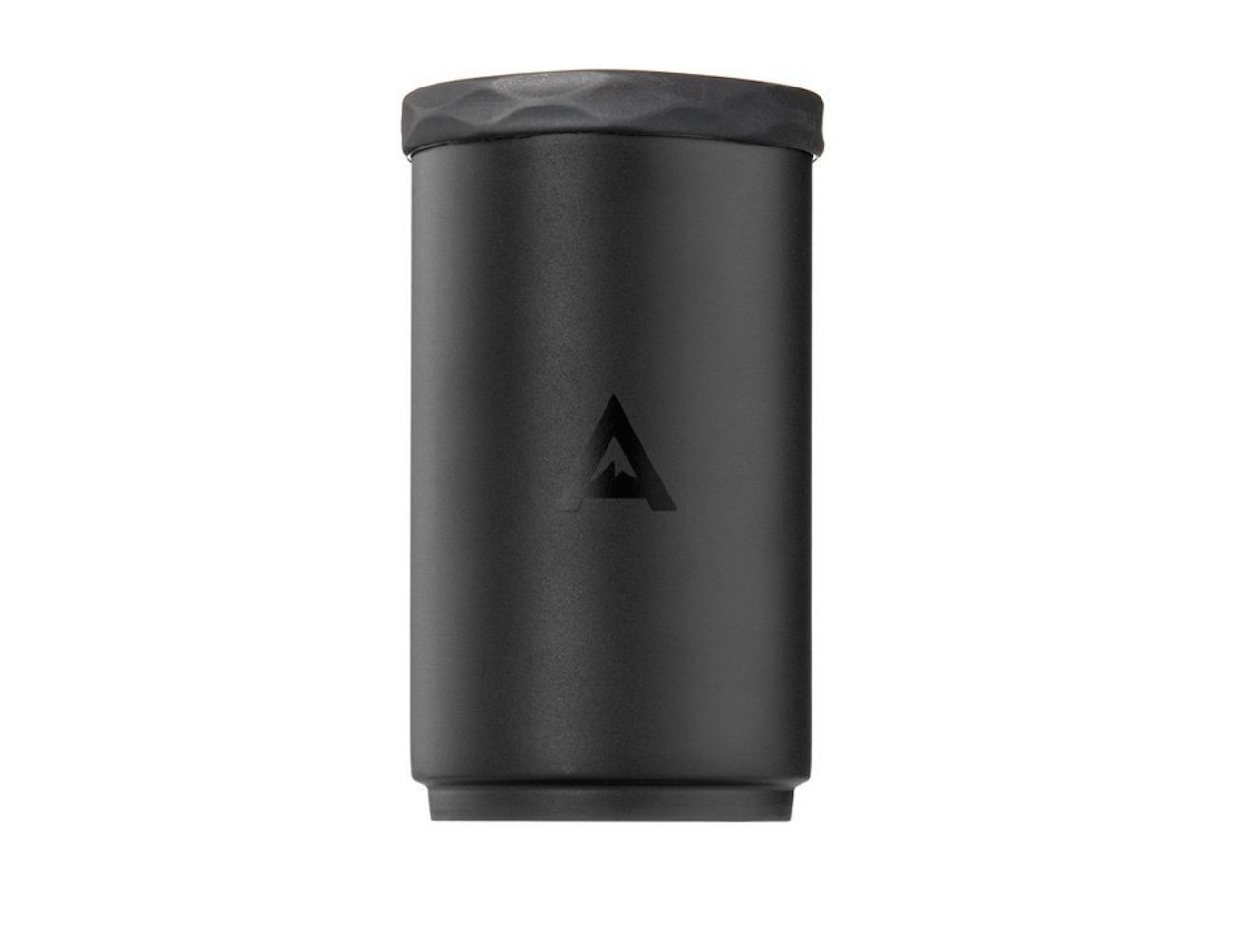 Arctican – Stainless Steel Can Cooler by Corkcicle