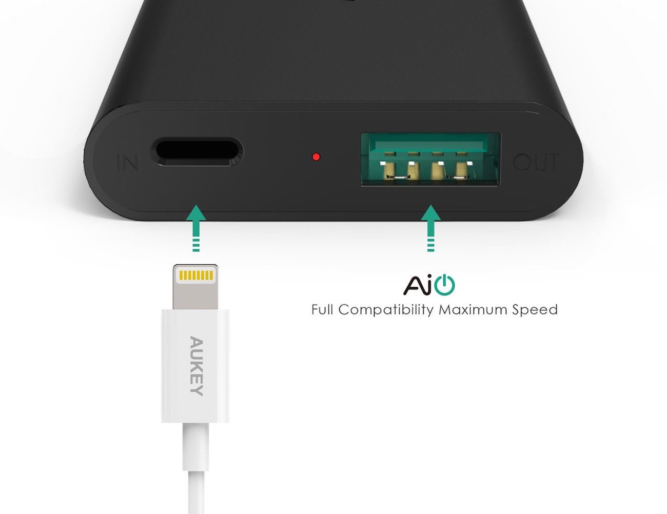 aukey-portable-external-battery-pack-with-aipower-03
