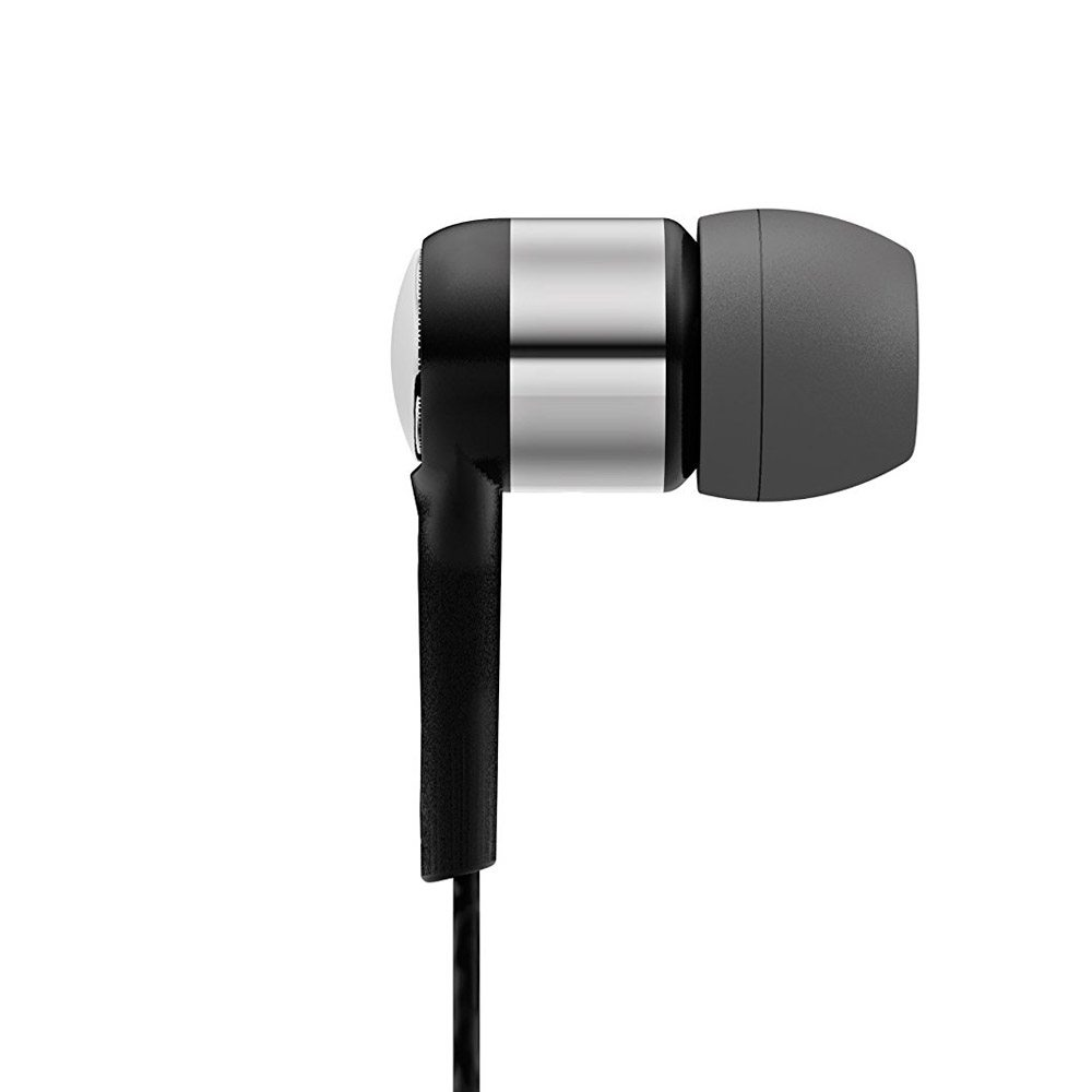 Beyerdynamic MMX 102 iE – Premium Earphones With Smart Improvements