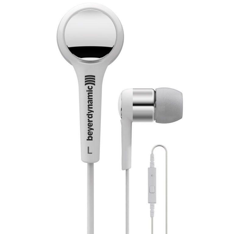 Beyerdynamic+MMX+102+iE+%26%238211%3B+Premium+Earphones+With+Smart+Improvements