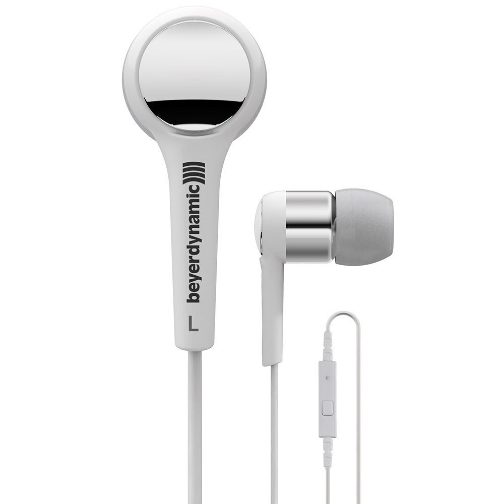 Beyerdynamic+MMX+102+iE+%26%238211%3B+Premium+Earphones+With+Smart+Improvements