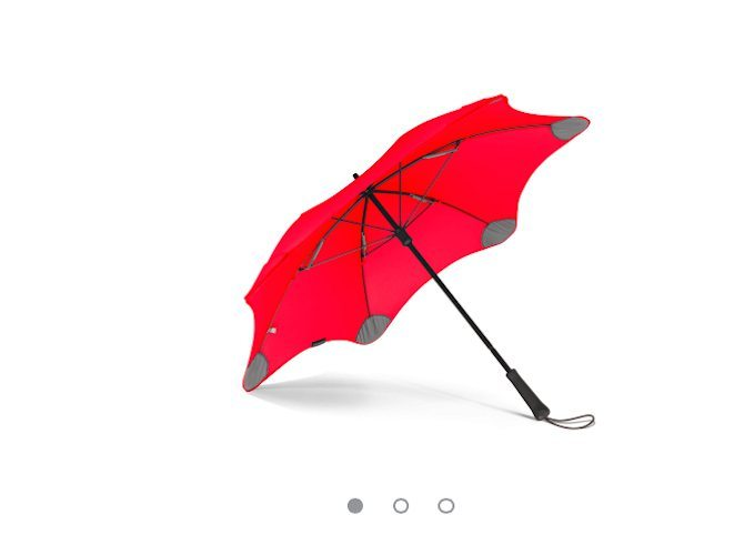 blunt-lite-blunt-umbrellas-02