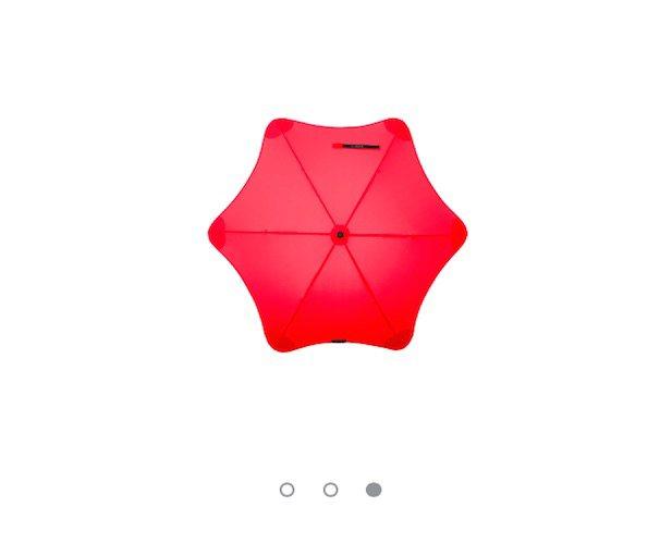 blunt-lite-blunt-umbrellas-04