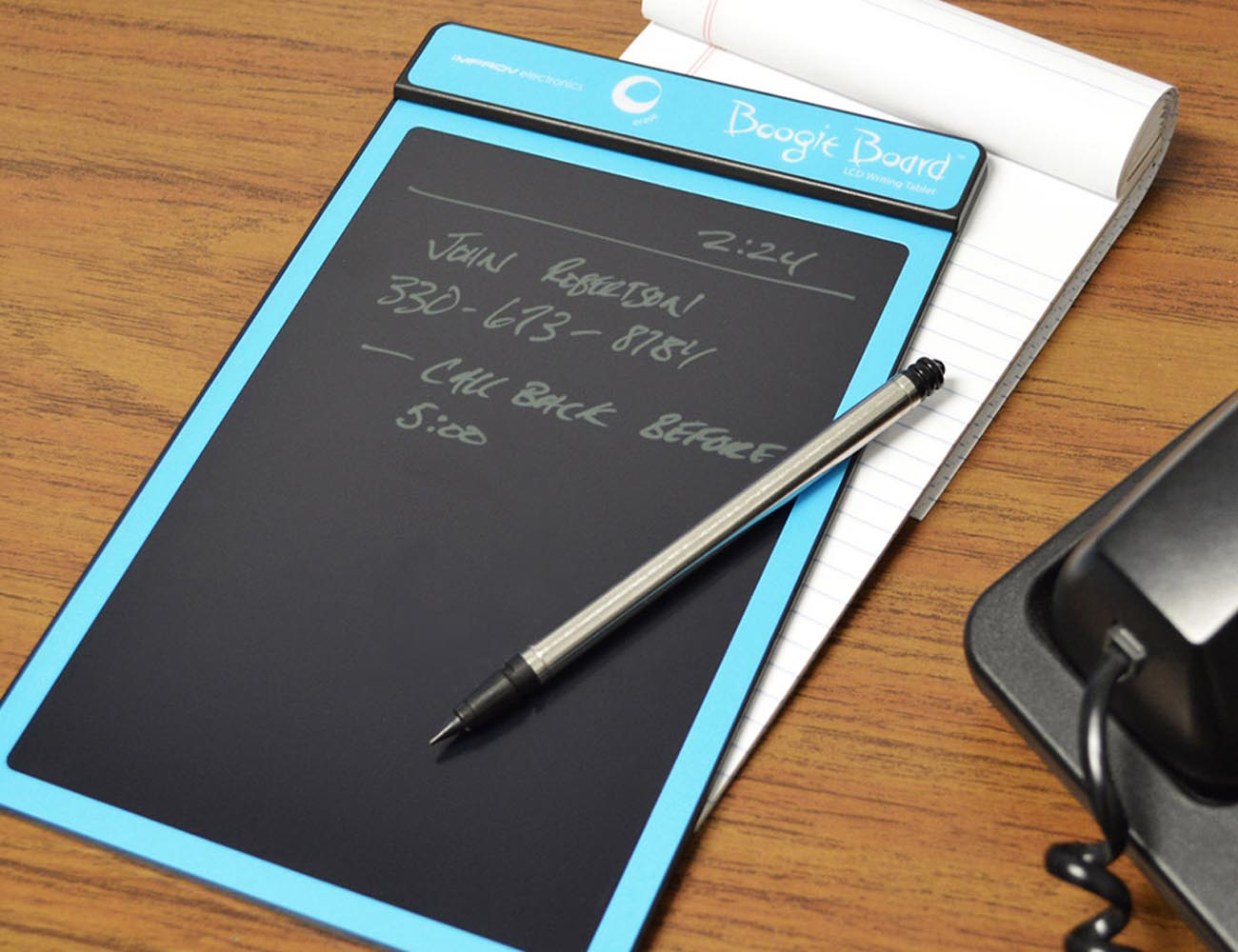 boogie board lcd writing tablets Boogie boards in my math classroom my boogie board 85-inch lcd writing tablet, green (pt01085grna0002) • amazon: $2999 1 $2999.